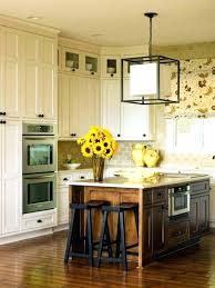 lowes kitchen cabinets reviews. Kraftmaid Kitchen Cabinets Reviews Cabinet S Lowes .