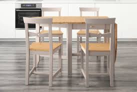 excellent dining room sets ikea ikea dining room chairs designs