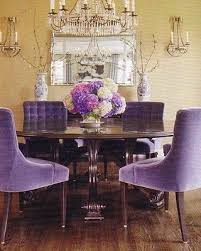7 plum dining room chairs cool modern purple dining chairs home furniture throughout idea 7