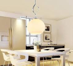 Einfache Moderne Kronleuchter Aus Glas Wohnzimmer