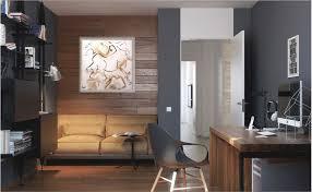 grey home office. Home Office, Modular, Den, Woodwork, Custom Shelving, Design, Interior Grey Office