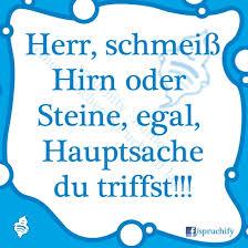 Sprüche Des Tages Gut Deutsch Sprechen