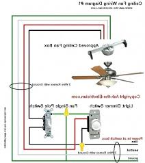 fan regulator circuit diagram pdf elegant how to install ceiling fan controller replace a 3 sd