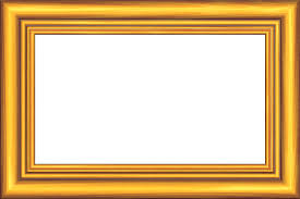 Frames For Photoshop Free Photoshop Cliparts Download Free Clip Art Free Clip