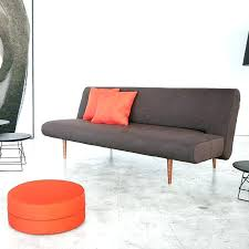 modern sofa sleeper modern sofa sleeper contemporary sofa sleepers creative of contemporary sleeper sofa modern contemporary modern sofa sleeper