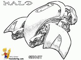halo coloring pages printable for boys 6ahhj simple elite to print spartan reach 1080
