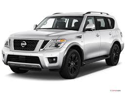 2018 nissan armada price. beautiful price 2018 nissan armada exterior photos  on nissan armada price i