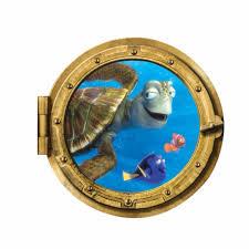 Sea Turtle Bathroom Accessories Popular Cartoon Sea Turtle Buy Cheap Cartoon Sea Turtle Lots From