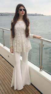 Best 25 Pakistani Dresses Ideas On Pinterest Kurti Designs