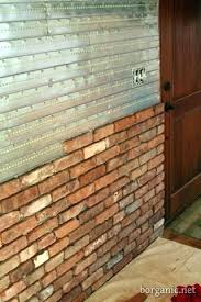 faux stone siding panels canada. fake brick panels canada faux siding home hardware stone ontario best 25 e