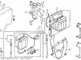 ct110 wiring diagram wiring diagrams diamo wiring diagram jl audio