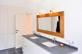 image of modern bathroom lighting ideas