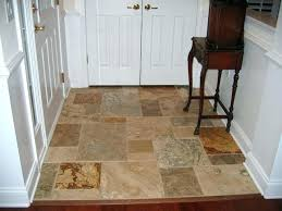 tile flooring ideas for foyer. Exellent For Foyer Tile Floor Flooring Ideas For Wonderful  Patterns Digital Photo On Tile Flooring Ideas For Foyer D