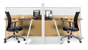 high quality office work. Office Furniture Singapore Partition 28mm Cubicle 52 High Quality Work R