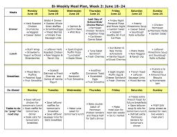 diabetic diet meal plans fabulous diabetic weekly meal plan jpeg house plans 55314