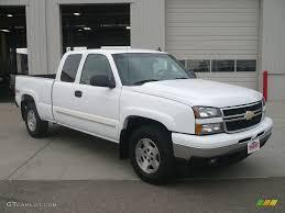 Truck chevy 2007 truck : Download 2007 Chevrolet Silverado Extended Cab | oumma-city.com