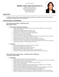 Comfortable Curriculum Vitae Format Doc Protection And Controls