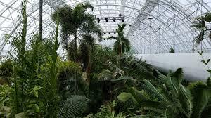 large size of botanical gardens wichita ks lights at botanica illuminations kansas places to eat near