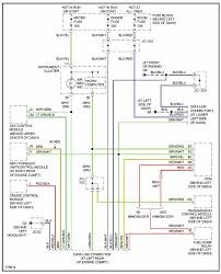 blown room fuse mx 5 miata forum be this diagram will help room fuse is at upper right
