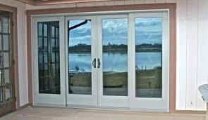 sliding door replacement cost cost of exterior french doors medium size of door replacement cost exterior