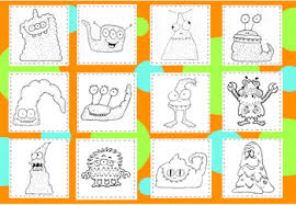 In order to send a coloring page as an online greeting card, just click the ecard button on the right side of the detailed image page, where you can customize your ecard with a wide range of colors and messages. Classroom Quilt Coloring Pages Preschool Mom