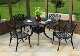 World Source Patio Furniture Source Outdoor Furniture New 46 Source Outdoor  Furniture Awesome