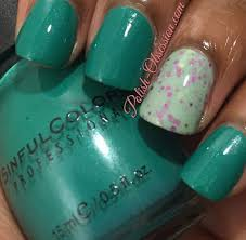 sinful colors rise shine. Nailsquenalbertini Sinful Colors Rise And Shine Polish Obsession