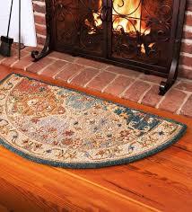 splendid ideas wool hearth rugs amazing wool hearth rugs flooring improvements finding best rug