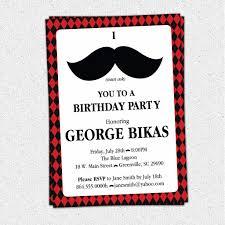 il fullxfull original cool 40th birthday invitation wording for men