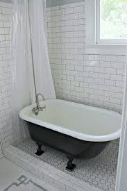 clawfoot tub bathroom ideas. Bathtub Claw Feet Best 25 Clawfoot Tub Bathroom Ideas On Pinterest