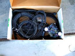 ez wiring solidfonts installing ez wiring universal wiper kit hot rod network