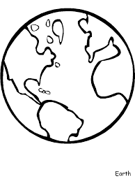 Small Picture Earth Coloring Pages PrintableColoringPrintable Coloring Pages