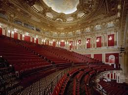 Citi Performing Arts Center Seating Chart 41 Memorable Orpheum Madison Seating