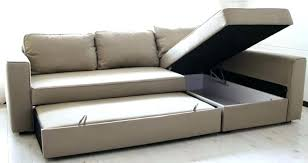 most comfortable sleeper sofa. Ikea Sleeper Sofa Most Comfortable Within Beds Are They Karlstad Review L