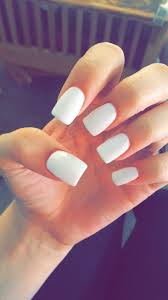 25+ beautiful Flare acrylic nails ideas on Pinterest | Flared nail ...