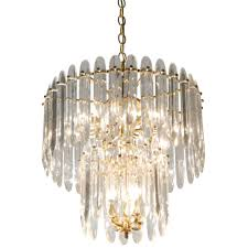 full size of crystaliers on magneticier crystals hobby lobby spare for prisms whole lighting chandelier chandeliers