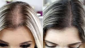 imecap hair cabelão