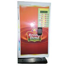 Tea Coffee Vending Machine Repair Extraordinary Tea Coffee Vending Machine Repairs Services In Kandivali Mumbai