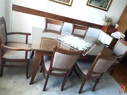 white round pedestal dining table white round pedestal dining table beautiful dining room table pedestal base