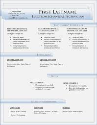 word microsoft templates free templates for resumes on microsoft word 835bf2ab6ed1 thegimp