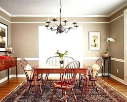 dining room feng shui painted ning room tables for cream colored table and chairs color