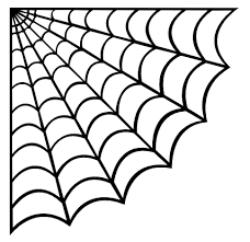 web drawing spider web drawing craft ideas pinterest spider spider web