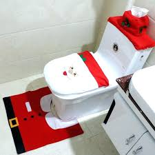 small red bathroom rugs bath bright rug sets
