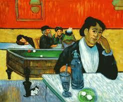 Risultati immagini per paul gauguin