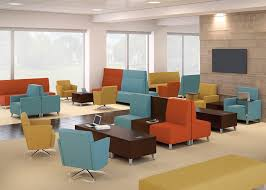 laundromat furniture. National Office Furniture Collaborative Lounge Seating And Occasional Tables Laundromat -