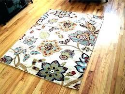 washable kitchen rugs machine washable runner rugs machine washable runner rugs washable runner rugs washable runner