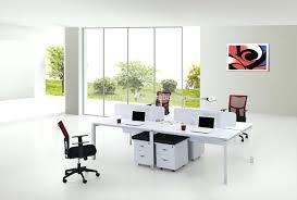 modern office desk for sale. Glamorous Full Size Of Office Desk Modern For Sale H