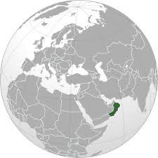 всегда реферат на тему китай на карте мира реферат на тему китай на карте мира