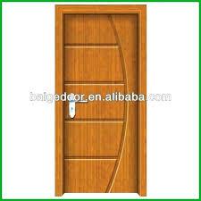 bedroom door design wooden door designs for bedroom beautiful door design image for bedroom simple bedroom