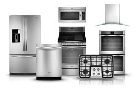 appliance suite deals. Contemporary Deals Kitchen Appliance Package Deals 2014 And Appliance Suite Deals Kitchen Package  WordPresscom